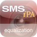 Sound Made Simple iPA - Equalization