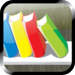Shelf! - A Manager for Google Books