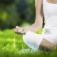 Yoga Poses,Yoga Videos and Yoga Information