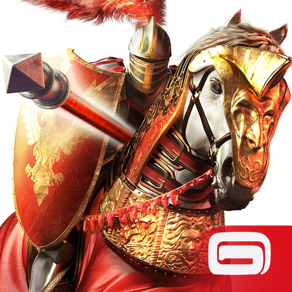 Непобедимый рыцарь: Искусство битвы
